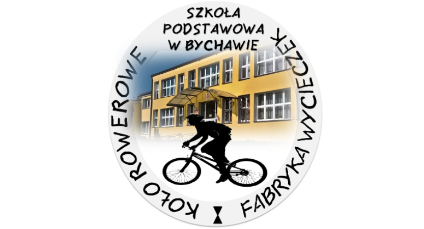Read more about the article Działalność koła rowerowego
