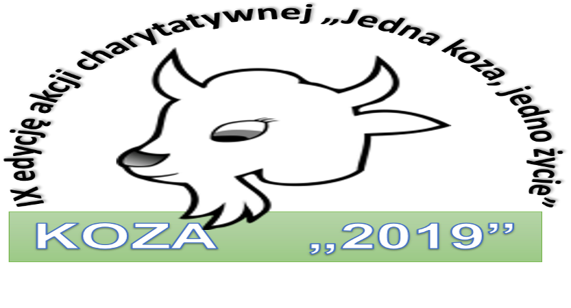 """KOZA """"2019"""""""