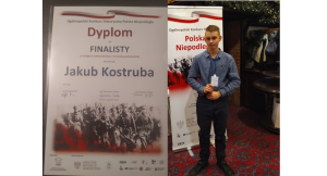 Read more about the article W Krakowie o niepodległości