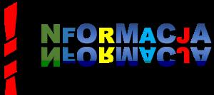 Informacja dyrektora Szkoły Podstawowej w Bychawie