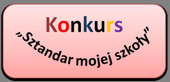 """Read more about the article Podsumowanie konkursu plastycznego  """"Sztandar mojej szkoły"""""""