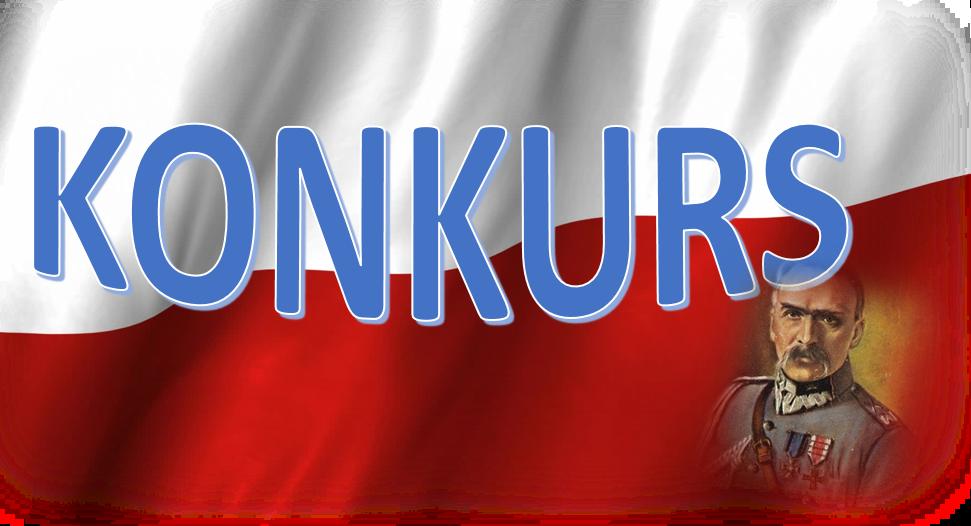Read more about the article Konkurs historyczno – plastyczny