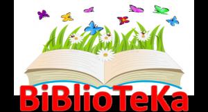 Warto czytać książki!