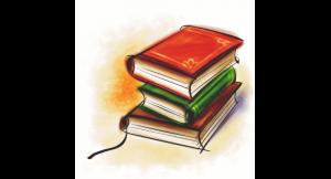 Książka dla ucznia