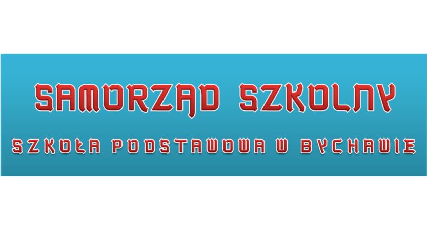 """Read more about the article Konkurs plastyczny pt. """"Nie daj się koronawirusowi"""""""