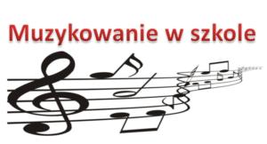 Chórzyści świętują z pieśnią na ustach 102 Rocznicę Odzyskanie Niepodległości przez Polskę !