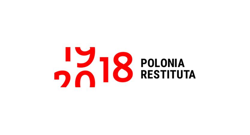 Read more about the article KONKURS O TYTUŁ MŁODEGO HISTORYKA