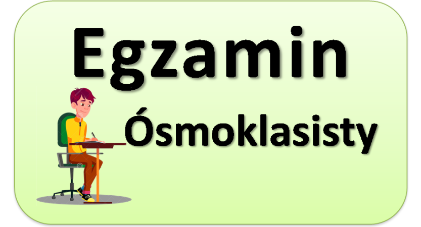 Read more about the article Egzaminy