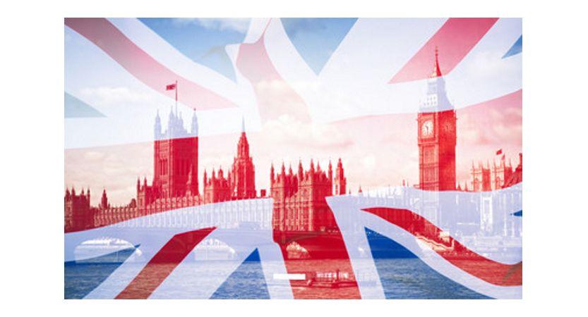 """Read more about the article Konkurs z języka angielskiego """"I  LIKE  ENGLISH"""""""
