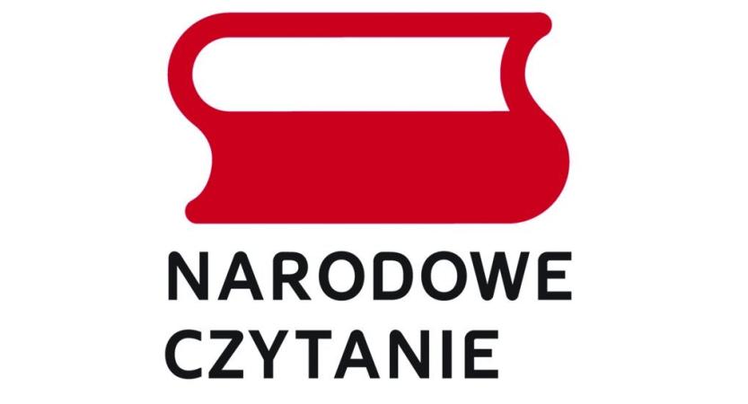Read more about the article Narodowe Czytanie 2021 w naszej szkole!